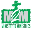 Ministry to Ministries