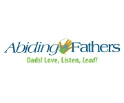 Abiding Fathers