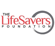 LifeSavers Foundation logo