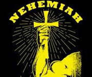 The Men of Nehemiah ministry