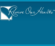 Revive Our Hearts banner