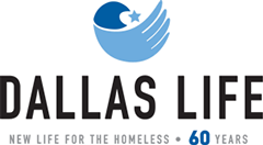 Dallas Life logo
