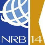 NRB 2014 conference logo