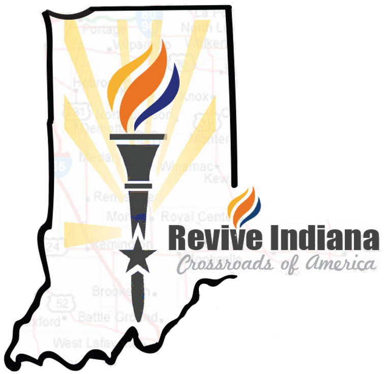 Revive Indiana