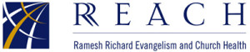 RREACH-Logo