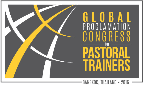 GlobalProclamationCongress