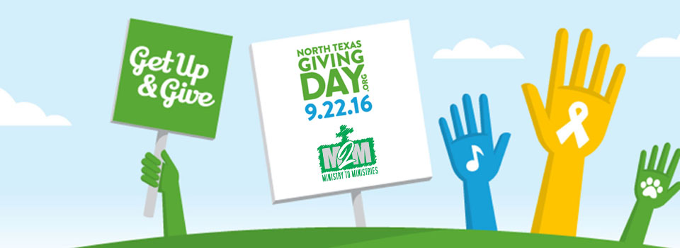 m2m-north-texas-giving-daym2m