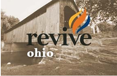 Revive OHIO
